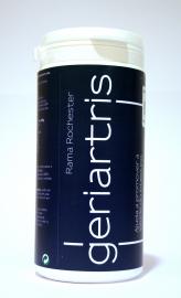 Geriartris Probiotico - embalagem
